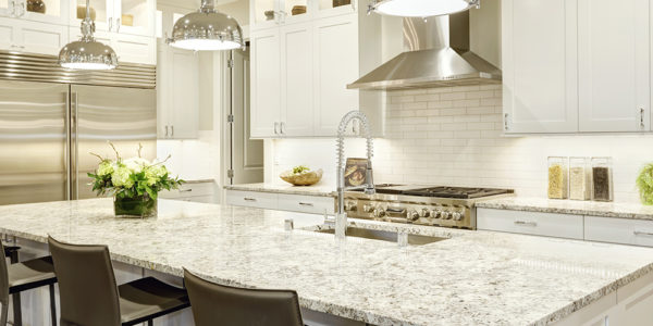 Cer construction company in southern california for Granite countertop support requirements