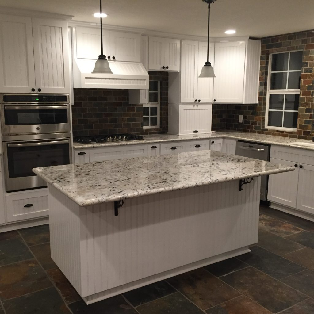 Projects cer construction for Bathroom remodeling irvine ca